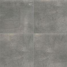 Bestel online de Tilestone California uit ons uitgebreide aanbod aan Keramische vloertegels.