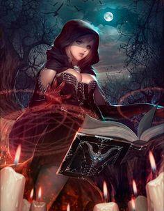 fantasy and science fiction Fantasy Girl, Fantasy Wizard, Fantasy Warrior, Fantasy Women, Fantasy Rpg, Fantasy Artwork, Dark Fantasy, Character Inspiration, Character Art