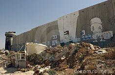 Arte Palestinese - Scarica tra oltre 23 milioni di Foto, Immagini e Vettoriali Stock ad Alta Qualità . Iscriviti GRATUITAMENTE oggi. Immagine: 8284591