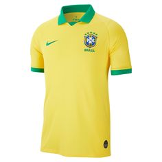 50b8d5819c2 24 Best football team Jersey images