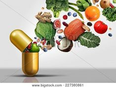 adults who use nutritional supplements, multivitamin and mineral formulas are the most popular. But why do you need a multivitamin? Loose Weight In A Week, Joe Weider, Kidney Cleanse, Kidney Detox, Cleanse Detox, Body Detox, Acide Aminé, Milk Shakes, Foods To Avoid