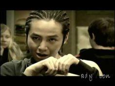 [MV]Jang Keun Suk - Toucholic (Yepptic & Haptic Love) - YouTube