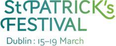 St. Patrick's Festival 2017. 16th - 19th March. Dublin, Ireland