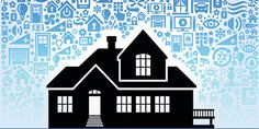 30 Million Homes to Add Smart Home Technology