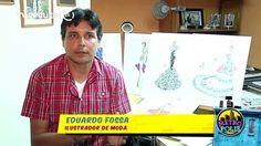 ENTREVISTA EN PROGRAMA METROPOLIS DE CANAL SIETE TEVE DE FATIMA SOLDENID