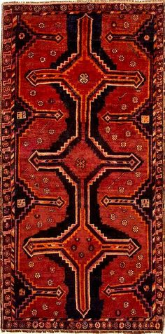Check out our Shiraz rug guide, which includes pictures of Shiraz rugs & carpets. Discover more about antique Oriental rugs when you read our rug guides. Persian Carpet, Persian Rug, Textiles, Fabric Rug, Prayer Rug, Magic Carpet, Modern Carpet, Colorful Pillows, Interiores Design