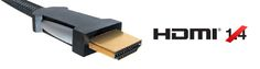Still more reasons why all HDMI cable are the same | TV and Home Theater - CNET Reviews