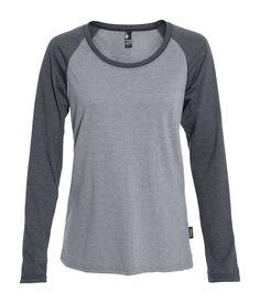 Ethica_Attraction__Heather_Grey_and_Black_Raglan_Long_Sleeve_T-shirt_for_Women_T-Shirt_Gris_et_Noir_Manches_Longues_Raglan_pour_Femme__Style_L10.jpg