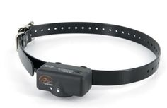 The NoBark is the easiest-to-use bark collar ever invented. Just turn the collar on and put it on your dog. The stimulation level will increase as your dog barks continuously and reset itself after 30 seconds of silence. This bark control collar Dog Dental Care, Dog Care, Bark Control Collar, Dog Control, Wireless Dog Fence, Stop Dog Barking, Dog Shock Collar, Personalized Dog Collars, Dog Shower