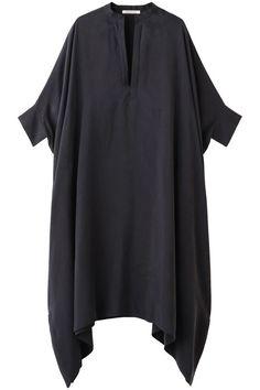 Iranian Women Fashion, Muslim Fashion, Modest Fashion, Skirt Fashion, Hijab Fashion, Fashion Outfits, Dress Up Wardrobe, Fashion Vestidos, Mode Hijab