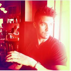 Milo Ventimiglia - MV Pics & Caps Thread # 26 ~ Because We Got New Pictures - Page 3 Hot Actors, Actors & Actresses, Glimore Girls, Milo Ventimiglia, Sexy Men, Sexy Guys, Hot Men, Michael Fassbender, Hugh Jackman