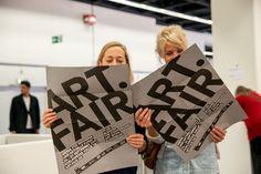 ART.FAIR 2016 startet in Köln – Gewinnspiel: Mit Mumm und CityNEWS als VIP zur… #Freizeit_Kultur #Verlosung #Art #ART_FAIR #Ausstellung