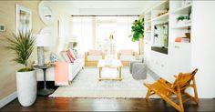 Ingenious Designer Decorating Secrets That Won't Break the Bank  https://www.popsugar.com/home/Affordable-Decorating-Tips-40215474