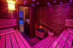 finska sauna - Hľadať Googlom