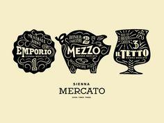 Sienna-Mercato by Ryan Hamrick