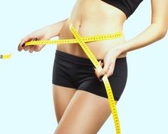 How to Burn Calories Without Even Exercising | Women's Health Magazine