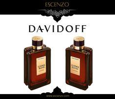 16 Best Davidoff Perfumes Images Best Perfume Stuff To Buy Aqua