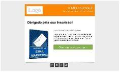 Os segredos do email marketing,o seu ponta pé incial nos negócios,para realizar muitas vendas!Você sabe o que é email marketing,autoresponder,fazer uma campanha de seus produtos e serviços …