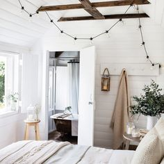 Bedroom Lighting Trends | Lights4fun Blog