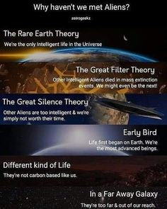 Are we alone in the universe? - - Are we alone in the universe? Astrophysics Are we alone in the universe? Astronomy Facts, Astronomy Science, Space And Astronomy, Nasa Space, Astronomy Pictures, Space Telescope, Space Shuttle, Cool Science Facts, Wtf Fun Facts