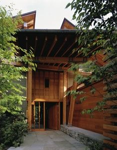115 Best Siding Ideas Images In 2019 House Design Cedar