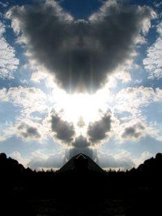 Angels!......