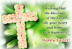 Happy Easter Day Quotes Inspirational and Motivation Easter Sunday Quotes Cute Happy Easter Quotes 2019 Happy Easter Quotes Images Related Easter Quotes Images, Easter Images Free, Happy Easter Quotes, Happy Easter Wishes, Happy Easter Sunday, Happy Easter Greetings, Happy Thanksgiving, Easter Greetings Messages, Easter Poems