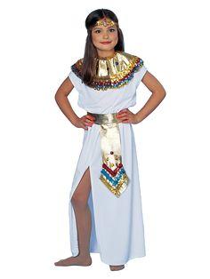 Teen xxx little egyptian