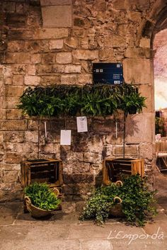 Siting plan - Catering l'Empordà - #catering #CateringEmpordà #event #evento #wedding #boda #siting