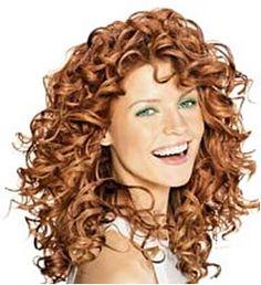 Veja por que o processo químico da permanente consegue mudar a forma dos cabelos.