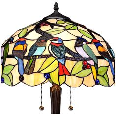 Stained Glass Chandelier, Stained Glass Lamp Shades, Tiffany Stained Glass, Leaded Glass, Tiffany Style Table Lamps, Tiffany Table Lamps, Chandeliers, Apartment Makeover, Stained Glass Patterns