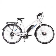 Trekking, Bicycle, Vehicles, Velvet, Bike, Bicycle Kick, Bicycles, Car, Hiking