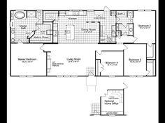 Modular home floor plans nebraska