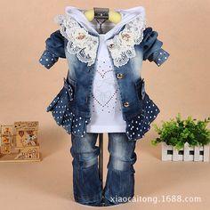 джинсовая куртка для девочки 1 год купить: 25 тыс изображений найдено в Яндекс.Картинках