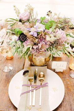 ~ we ❤ this! moncheribridals.com ~ #weddingcenterpieces