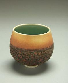 Geoffrey Swindell by American Museum of Ceramic Art, via Flickr