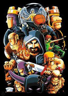 Art by http://anggatantama.deviantart.com/