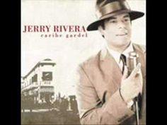 Jerry Rivera   Melodia de Arrabal