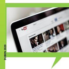 Máte vlastní kanaál na Youtube, kde můžete informovat klienty o Vašich produktech, nebo jim dávat cenné rady, díky kterým si u nich budujete autoritu?  #youtube #marketing #penize #internet #ecommerce #eshop Mp3 Player, Youtube, Polaroid Film, Internet, Marketing, Youtubers, Youtube Movies