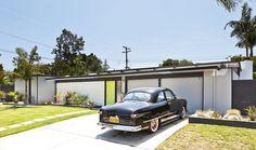 Mid Century - Eicher Fairmeadows Development | Flickr - Photo Sharing!