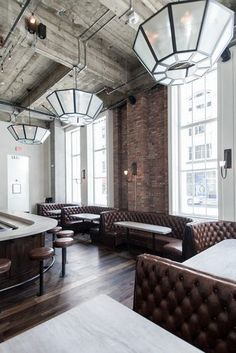 Trou Normand, Bar Agricole's SOMA Follow-Up - Eater Inside - Eater SF
