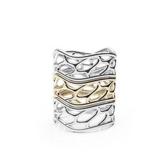 #stacksonstacks hive wave #rings are designed to stack perfectly. Mix metals and people won't mind if you point.  #3dprintedjewelry #instajewelry #jewelryforsale #musthave  #accessories  #design #jewelrygram #swag #new #bling #boutiques #sterlingsilverjewelry #luxurybrand #luxurylife #luxuryjewelry
