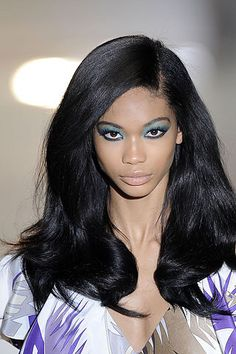 Image from http://cdn.shopify.com/s/files/1/0113/9452/files/chanel-iman-hairstyle_large.jpg?842.