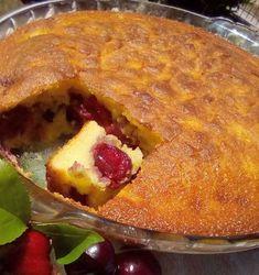 Sweet Recipes, Cake Recipes, Dessert Recipes, Donuts, Greek Desserts, Fruit Pie, New Cake, Brownie Cake, Confectionery