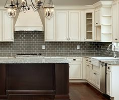 Superieur Carolina Cabinet Warehouse Is A Kitchen Cabinets Online Store In SC, USA.  You Can Find And Purchase Kitchen Cabinets Online, Modular Kitchen Cabinets,  Etc.