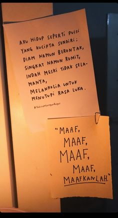 Hurt Quotes, Wall Quotes, Poetry Quotes, Story Quotes, Mood Quotes, Life Quotes, Short Messages, Reminder Quotes, Quotes Indonesia
