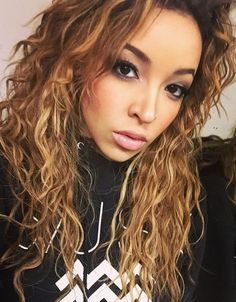 Tinashe Hair | Steal Her Style | Page 2