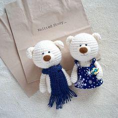 On the way to new home • Find your bear on knittedstorybears.etsy.com • #crocheting #crochet #crochetbears #crochettoys #knitstagram #etsy #etsyseller #homedecor #giftidea #bears #bear #brown #brownbear #amigurumibear #amigurumitoy #crochetamigurumibears #crochetedbear #crocheted #toys #amigurumi #buybears #bearcrochet #knittedstory #knittedstorybears #giftideas #smallteddybear #teddybear #teddybears #personalizedgifts #customteddybear