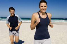 FELIZ VIERNES! Como ya sabes que la actividad es tu aliado,hoy te traigo unos tips para ejercitarte sin contratiempos http://granyagonzalez.com/2013-01-07-16-12-15/articulos-de-prensa/202-tips-para-la-correcta-practica-de-ejercicios