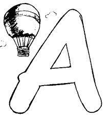 αλφαβητα ζωγραφικη - Αναζήτηση Google